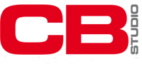 logo_cbstudio
